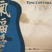 Fly Songs