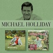 Mike!/Holliday Mixture Songs
