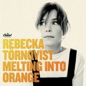 Melting Into Orange Songs