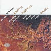 Birtwistle: Panic / Earth Dances Songs