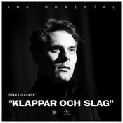 Klappar och slag (Instrumental Version) Songs