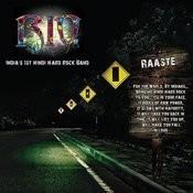 Raaste Songs