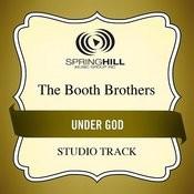 Under God Song