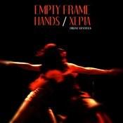 Hands (Original Soundtrack) Songs