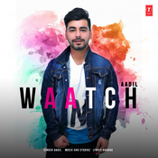Waatch Songs