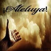 Aleluya Songs