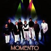 Grupo Momento Songs