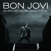 When We Were Beautiful (Radio Edit) Songs