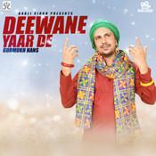 Deewane Yaar De Songs