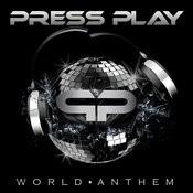 World Anthem Songs