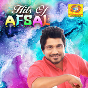 Hits Of Afsal Songs