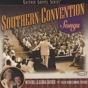 Southern Convention Songs Songs