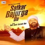 Satkar Bujarga Da Songs