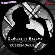 Salaam Babu Songs