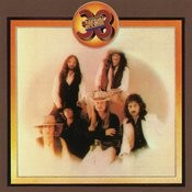 38 Special Songs