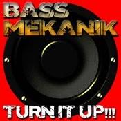 Turn It Up Songs