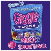Giggle Toons Music Songs