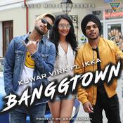 Banggtown Song