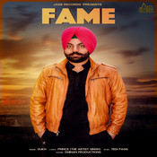 Fame Song