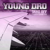 Take Off (feat. Yung L.A.) Songs