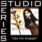 On My Knees [Studio Series Performance Track] Songs