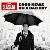 Good News On A Bad Day Songs