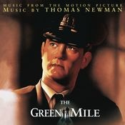 The Green Mile (Original Motion Picture Soundtrack) Songs