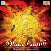 Dhan Laabh Songs