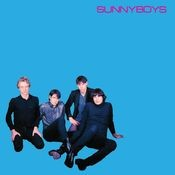 Sunnyboys (Expanded Edition) Songs