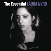 The Essential Laura Nyro Songs