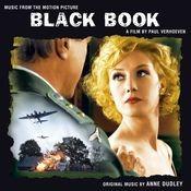 Black Book Songs