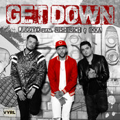Get Down Juggy D Full Song