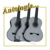 Antología ...Boleros* Songs