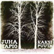 Kaksi puuta Songs