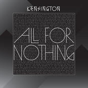All For Nothing(Radio Edit) Song