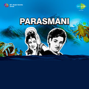Parasmani Songs