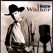 Clay Walker Songs