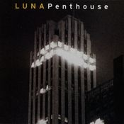 Penthouse Songs