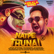 Natpe Thunai Hiphop Tamizha Full Song