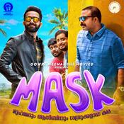 Mask Songs