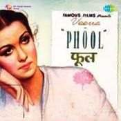 Phool (Jhankar Beats) Songs