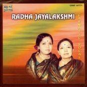 Radha Jayalakshmi Songs