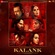 Kalank Pritam Full Song