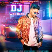 DJ Wali Beat Song