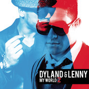 My World 2 Songs