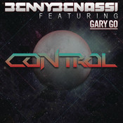 Control (Feat. Gary Go) Songs