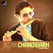 Again Chandigarh Songs