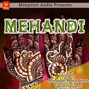 Mehandi Songs