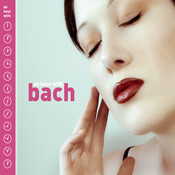 An Hour With Bach Songs