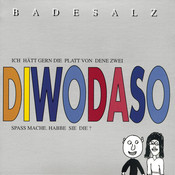 Diwodaso Songs